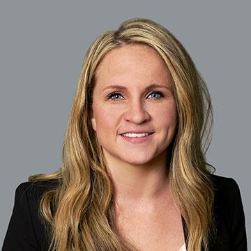 Heather J. Knipper