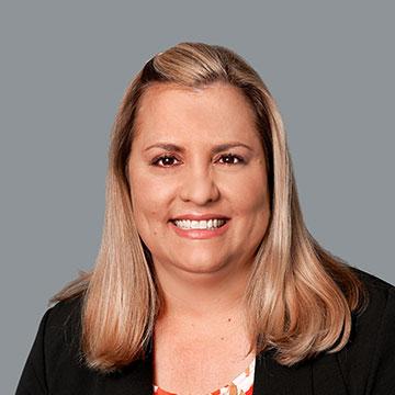 Rachel M. Caruso, Esq.